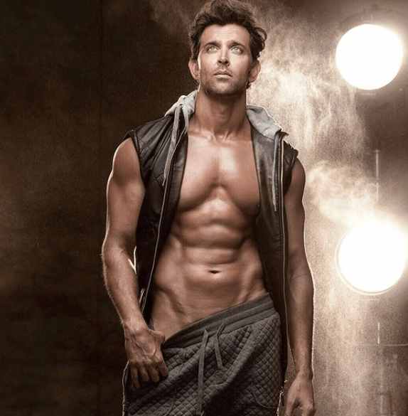 New Hindi Movei 2018 2019 Bolliwood: Songs Which Made Us Fall In Love With Hrithik Roshan's