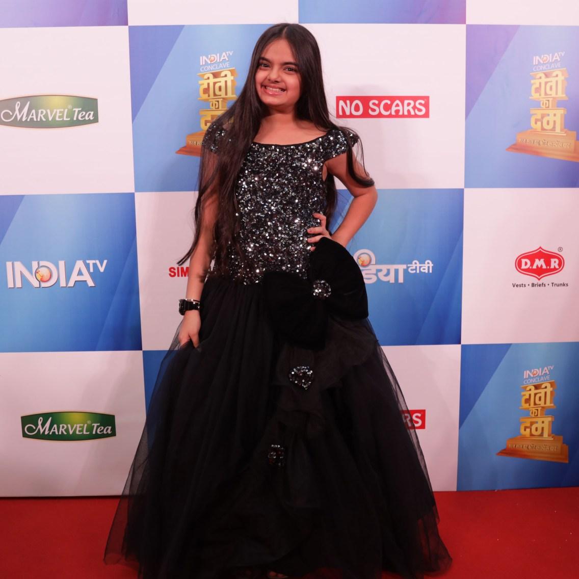 INDIA TV CONCLAVE TV KA DUM 016 - Copy - Copy