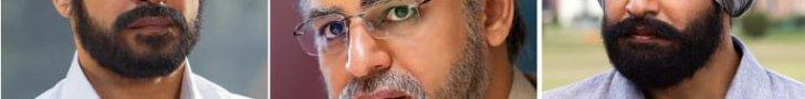 P M Narendra Modi