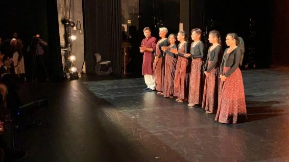 Mallika-Sarabhai93 (1)