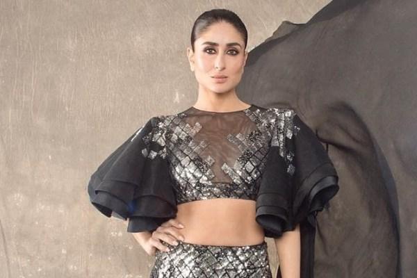 Kareena Kapoor Khan to judge a reality show
