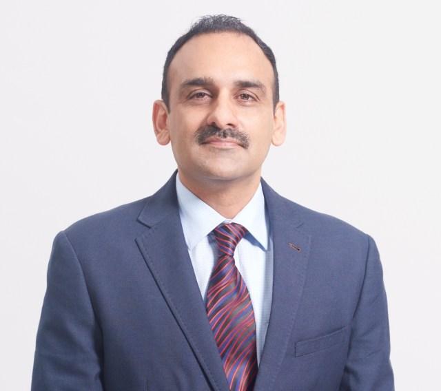 Siddharth Bhardwaj - , Chief Marketing Officer - Head of Enterprise Sales, UFO Moviez