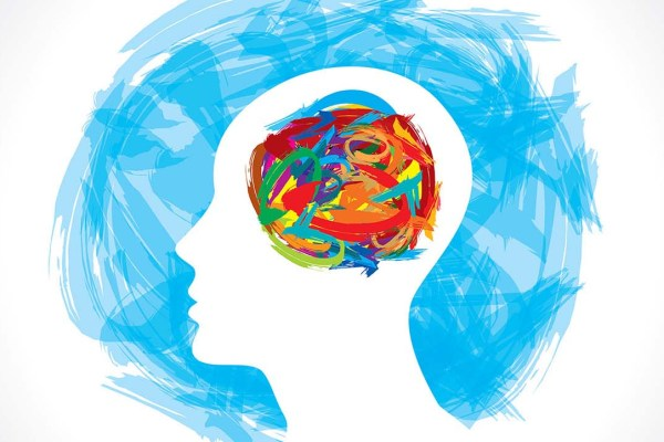 Crown The Brown: Mental Health Journal