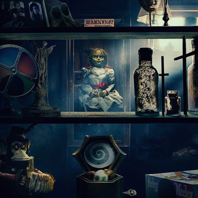 From Annabelle To The Nun Movies That Must Be Watched -4974