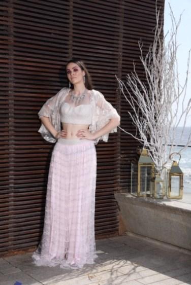 Shehla khan wedding collection 7