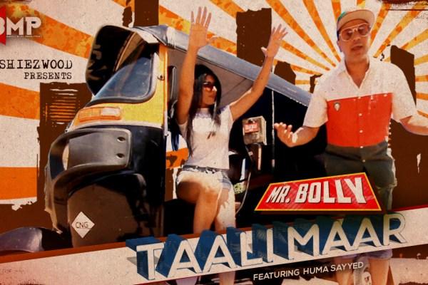 Taali Maar
