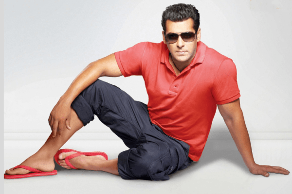 Salman Khan to produce film on marraige halls