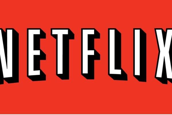 Netflix in India