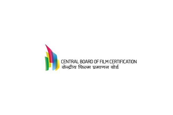 Prasoon Joshi At Launch Of New CBFC Logo Design