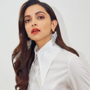 Deepika Padukone was the admin of the drug chat