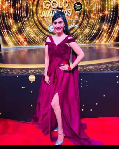 Soniya Kaur