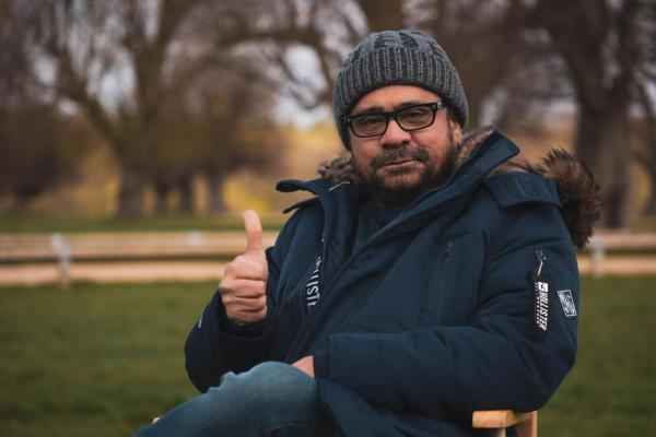 Anees Bazmee speaks about Pagalpanti