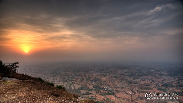 nandi-hills-urbanasian