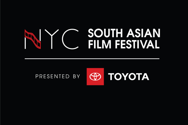 South Asian Film Festivals in New York City This Fall
