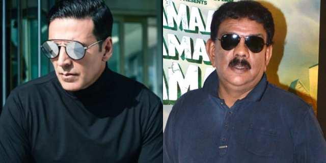 Akshay Kumar And Priyadarshan To Work Together After 9 Years