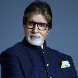 Amitabh Bachchan to return with Kaun Banega Crorepati season 13