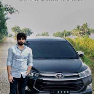 Divyarajsinh Jadeja stirs up a new revolution in entrepreneurship