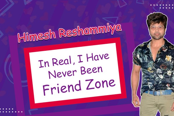 Himesh-Reshammiya