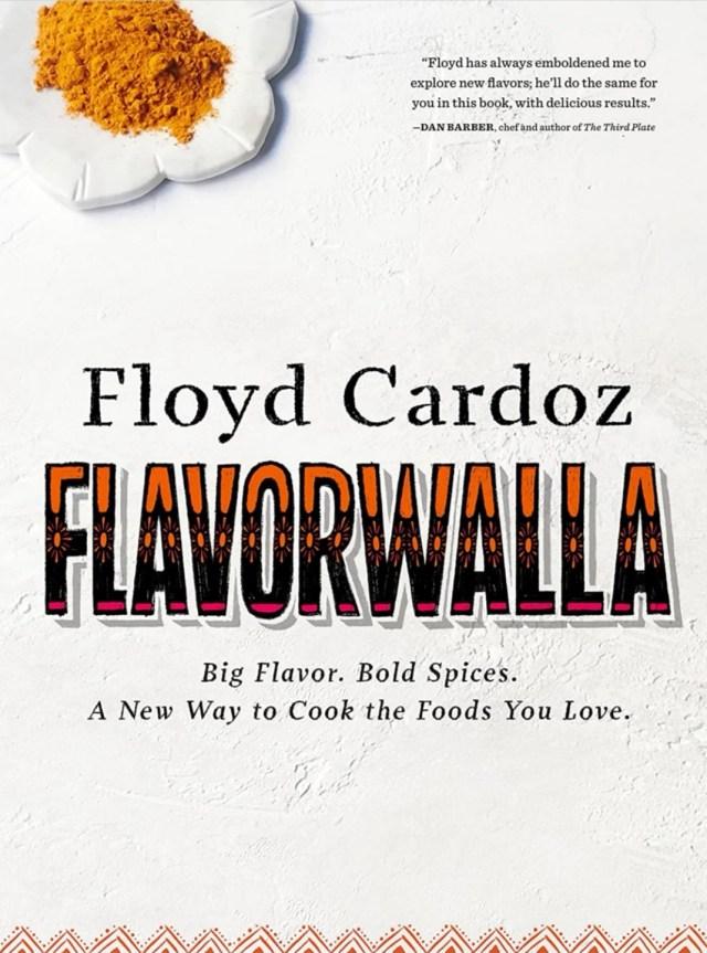 Flavorwalla by Chef Floyd
