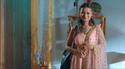 Monika Chauhan - Exclusive: Ullu Announces New Story Release of Riti Riwaj