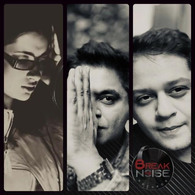 Rishi Rich x Yashraj