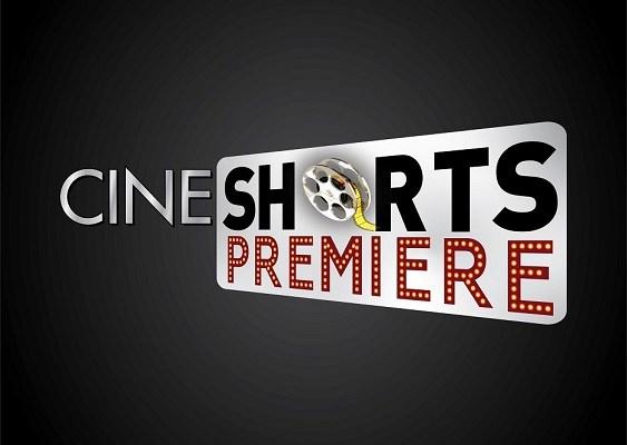 CineShorts Premiere