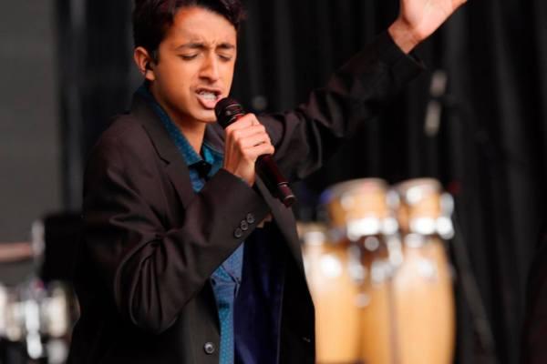 Mithil Chakraborty