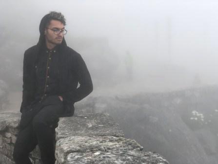 "Tiktok Exclusive: Wyatt Deysel - ""Never Limit Yourself or Your Purpose"""