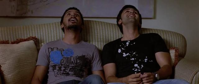Here Is What Namit Das Has To Say As Wake Up Sid Completes 11 Years