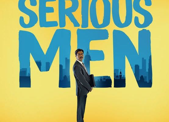 Serious Men Review: Nawazuddin Siddiqui As Dalit Father To Do Anything For A Better Life Of His Son