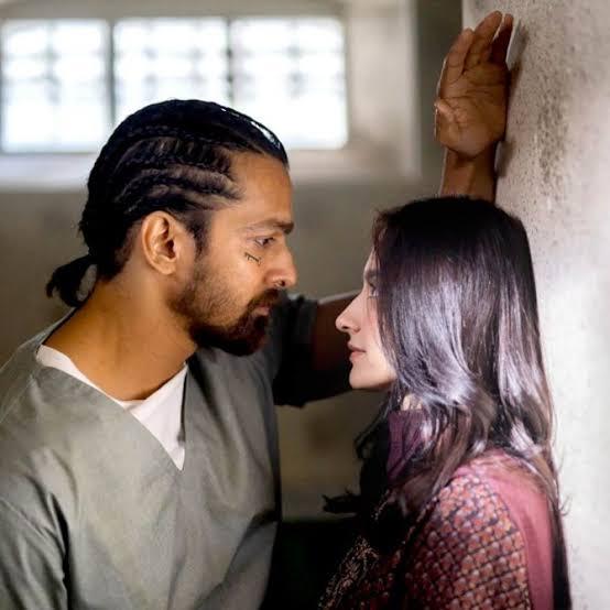 """Kushan Nandy Announces His Next Film Titled """"Kun Faya Kun"""", Starring Harshvardhan Rane And Sanjeeda Shaikh"""