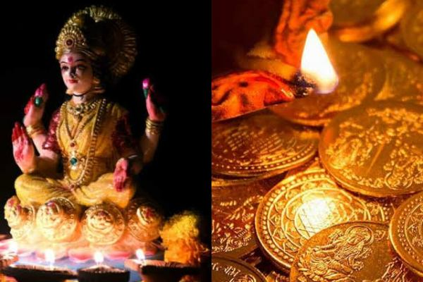 When is Dhanteras 2020? Significance Of This Festival