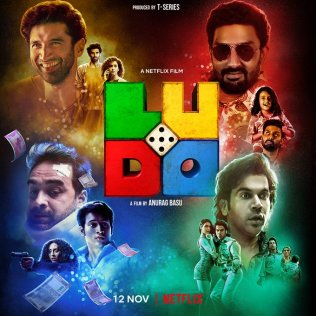 Ludo Review: A Dice Rolled By Game Many Played By Some