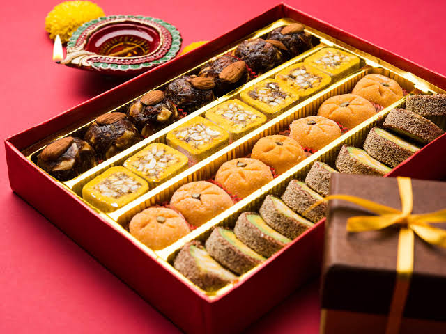 Happy Diwali 2020: THESE 10 Sweet You Can Make At Home During Diwali