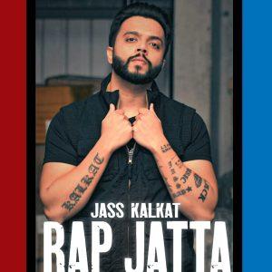 #Music: Jass Kalkat releases Rap Jatta!