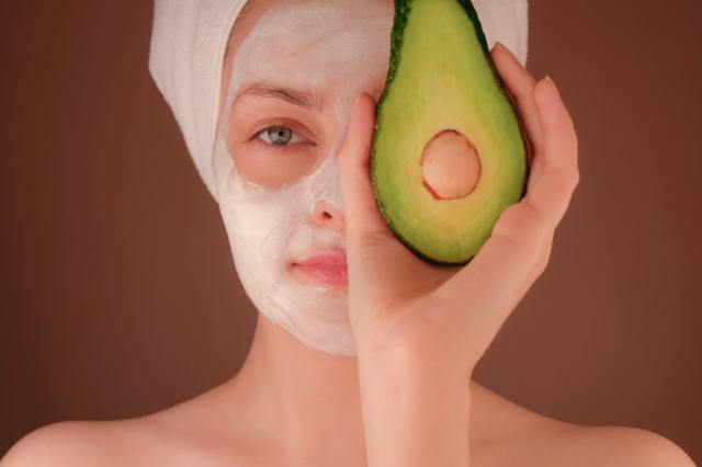 How to start building a skincare routine for beginners