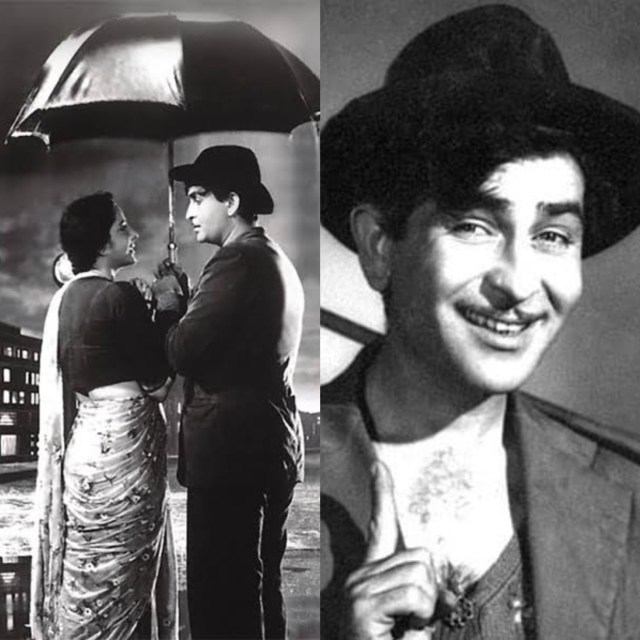 Raj Kapoor's Birth Anniversary: Here Are The Best 5 Memorable Films Of The Actor, Director That We All Love