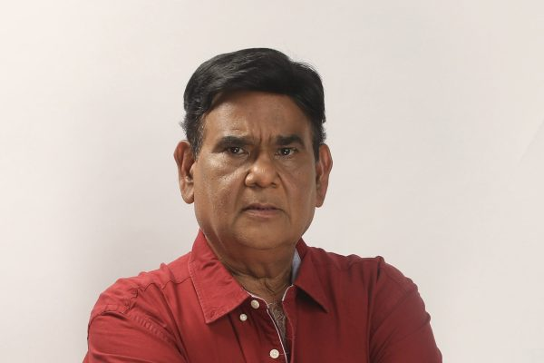 Proper care centres and hospitals for kids suffering from Covid-19 need to be arranged: Satish Kaushik