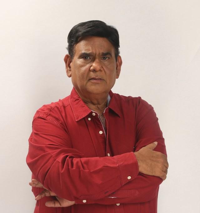 Satish Kaushik's Choriyan Choron Se Kam Nahi Hoti wins National Award