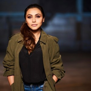 World Disability Day: 'I learnt a lot about humanity by doing Black and Hichki', Says Rani Mukerji