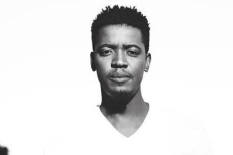 Sun-El Musician To Headline Volkswagen's Unlaunch Event In Durban