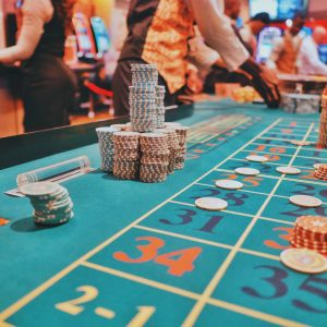 Most Preferred Online Casino Games That Are Played In The Philippines