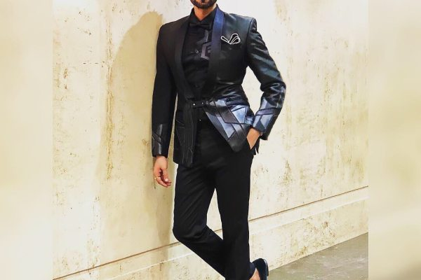 """My fans have made me who I am today and I also like to be a part of their lives as much as possible,"" says Gaurav Chopra"