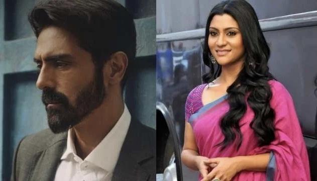 Arjun Rampal and Konkona Sensharma to star in Banijay Asia's The Rapist