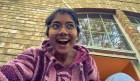 Divya Chhotani