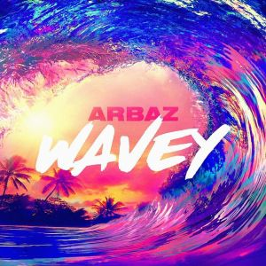 Arbaz