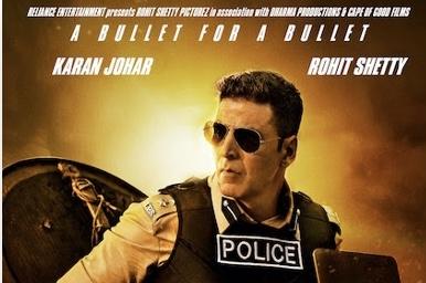 Akshay Kumar starrer Sooryavanshi gets a new release date