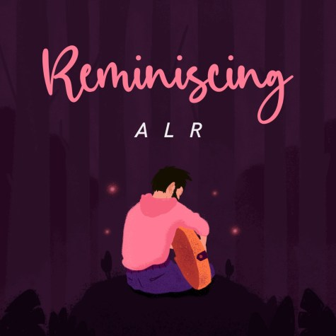 Exclusive: A L R's 'Reminiscing' is An Ode to A Lost Loved One