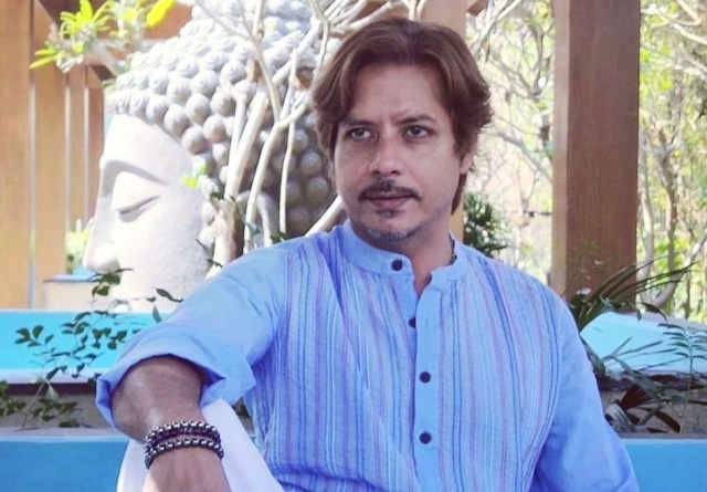 Bandish Bandits Actor Amit Mistry dies of heart attack