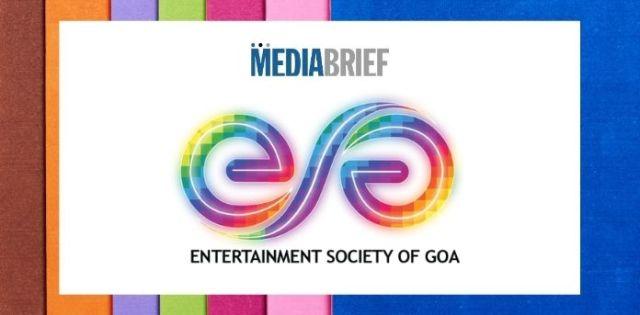 Illegal Film Shootings Being Undertaken in the State of Goa